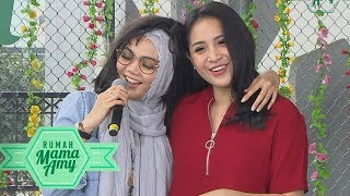 Video Kocak!! Gigi Langsung Melongo Lihat Yuni Shara KW - Rumah Mama Amy (3/10) MP3, 3GP, MP4, WEBM, AVI, FLV Oktober 2017