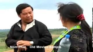 Nom Phaj   Maiv Puv=Lub Neej Tiam 2=1   YouTube