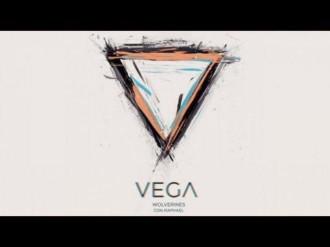 VEGA - Wolverines feat. Raphael (audio)