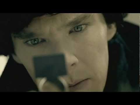 Sherlock 1.03 (Preview)