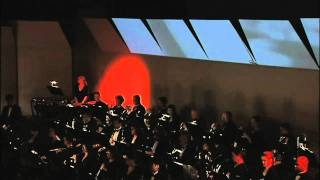Prometheus The Poem Of Fire - La Jolla Symphony And Chorus