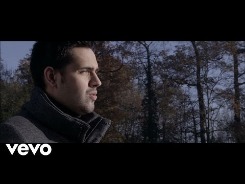 Sauras Tu M'aimer (OST by Yoann Freget)