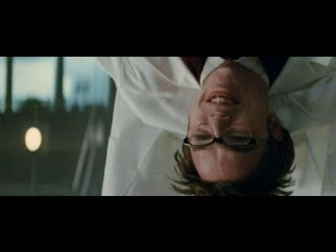 X Men: First Class  Character Trailers | Video