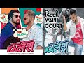 Kalesh_Song_Whatsapp_Status_video_2018_|_Millind_Gaba_|_Mika_Singh_|_New_Hindi_Songs_2018 by avinash
