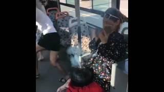 XxX Hot Indian SeX Train Me Bomb Self Sucide Walli Aunty 😱😱😱 .3gp mp4 Tamil Video