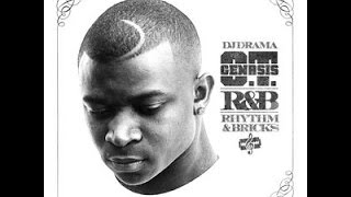 O.T. Genasis - R&B- Rhythm & Bricks Full Mixtape