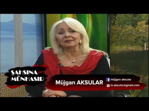 Şahsına Münhasır   Turgay Kıran 30 03 2017