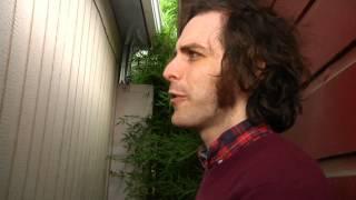 Portlandia - Meet the Director