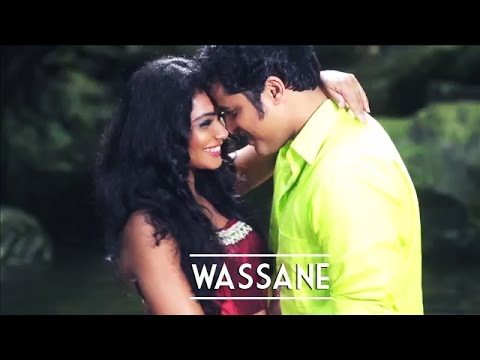 Wassane  -  Gaurav Dagaonkar | FULL VIDEO Song | HD