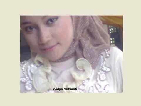 Widya Subianti Branding Intro Video