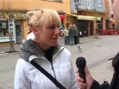 Ko - Smederevci odgovaraju na pitanje ko je bio Nušić!