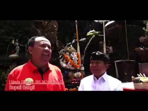 Jumat-Nikmat-Berwisata-Tirta-Pecampuhan-Sala-Objek-Wisata-Kec-Susut-Kab-Bangli.html