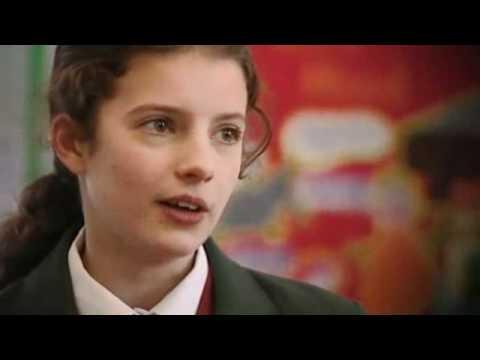 Schools & Colleges - Independent - Notre Dame Preparatory School & Nursery