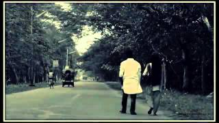 Amare ager moto Valo Baisha Janare (official Video) full download video download mp3 download music download
