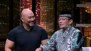 Video Tanya Ustadz Wijayanto | HITAM PUTIH (27/12/18) Part 4 MP3, 3GP, MP4, WEBM, AVI, FLV Januari 2019