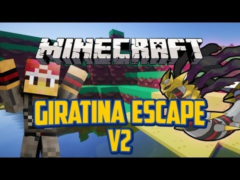 Minecraft simpson house minecraft sea serpent worldedit tutorial part