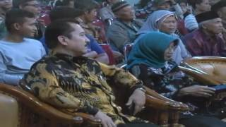 "Video Livestreaming PSMS OYE  'BANJARAN  SENGKUNI""   Dalang :  Ki  H, Manteb  Soedarsono MP3, 3GP, MP4, WEBM, AVI, FLV November 2018"
