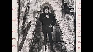 Lou Reed   Sword of Damocles - Externally with Lyrics in Description