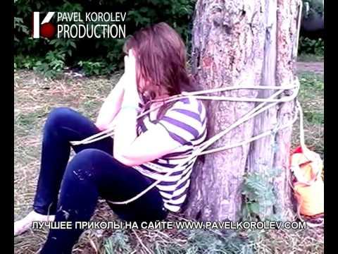 rossiyskie-pornofilmi-onlayn
