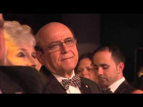 2014 Ethnic Business Awards – Sponsor Speech – Cindy Batchelor – Executive General Manager – NAB Business – NAB