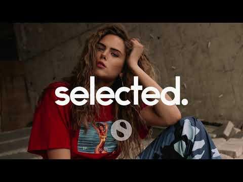Yungen - Mind On It ft. Jess Glynne (T. Matthias Remix)