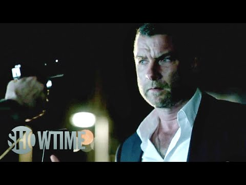Ray Donovan 1.12 (Preview)