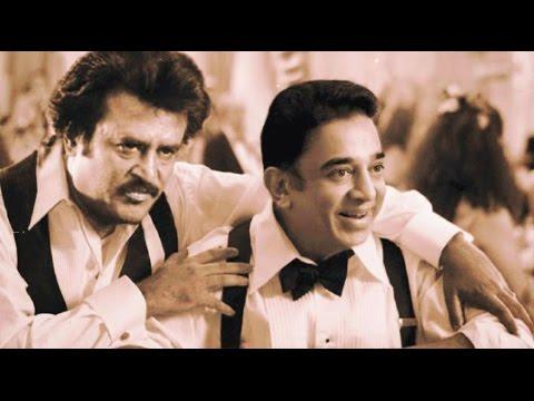 70-films-in-20-years-directing-Rajini-25-times-Kamal-10-times--Legendary-director-SP-Muthuraman