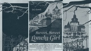 Nonton Sweet Sweet Lonely Girl  2016    Trailer Film Subtitle Indonesia Streaming Movie Download