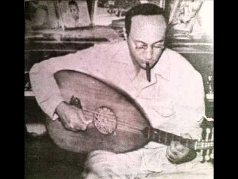 اغاني محمد عبد الوهاب | محمد عبدالوهاب - فكروني