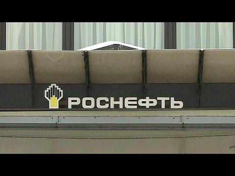 Μόσχα – Ντόχα μέσω Ρώμης: Πώς «στήθηκε» το ντιλ για τη Rosneft – economy