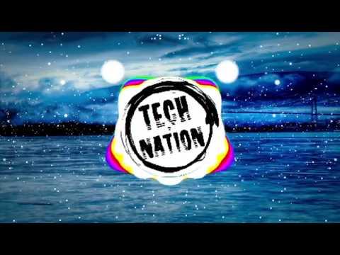 ANOTR  - Help (original mix)