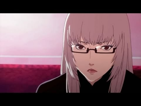 catherine - Catherine Walkthrough Part 1 / Let's Play (Catherine Gameplay & Commentary) . This is a Walkthrough / Let's Play (Gameplay & Commentary) of the horror action...