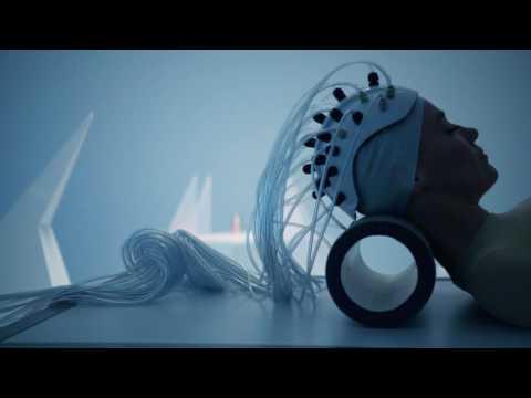 Nervo featuring The Child of Lov - 2531_nervo-featuring-the-child-of-lov_people-grinnin.mp3