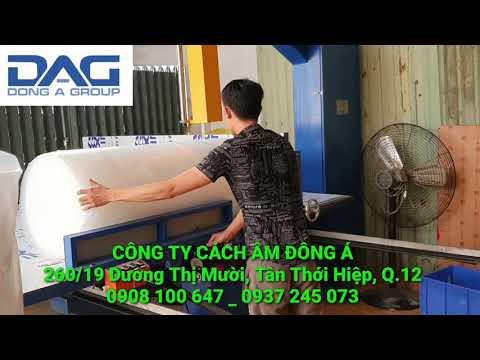 Cuộn bóng khí chống sốc 20cm | 30cm | 40cm... Màng xốp hơi bóng khí cắt theo yêu cầu FREE