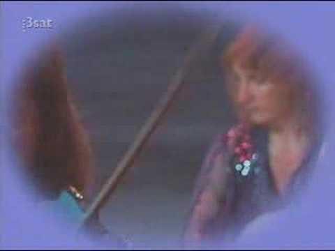 Tekst piosenki Electric Light Orchestra - Midnight Blue po polsku