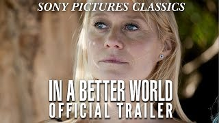 Watch In a Better World (2010) Online Free Putlocker