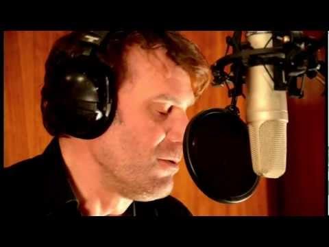 Daan - Icon (live op FM Brussel) (видео)