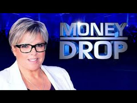 comment participer a money drop