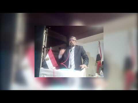 طارق زيدان خضنا الانتخابات لخلق منافسة حقيقية