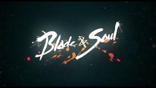 Видео к игре Blade and Soul из публикации: Официальный анонс русской версии Blade & Soul от компании Иннова