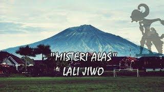 Video Legenda Dan Kisah Mistis Dibalik Indahnya Gunung Arjuno MP3, 3GP, MP4, WEBM, AVI, FLV Januari 2019