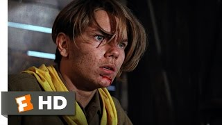 Video Indiana Jones and the Last Crusade (1/10) Movie CLIP - Young Indy (1989) HD MP3, 3GP, MP4, WEBM, AVI, FLV Juli 2018