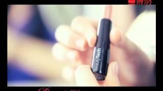 Beauty Tech個人化妝課程