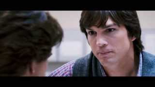 Jobs Featurette- Making Of Jobs - Behind The Scenes Featurette