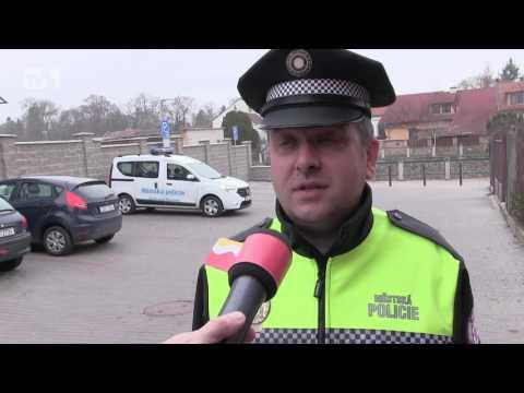 TVS: Veselí nad Moravou 31. 3. 2017