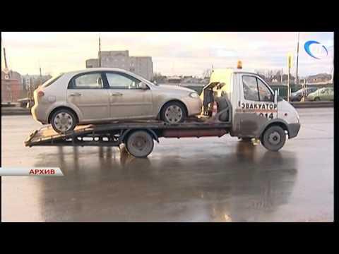 Как купить машину и не погрязнуть после этого в судебных разбирательствах