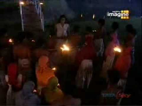 Video DharamVeer 12th aug 08 part 2 download in MP3, 3GP, MP4, WEBM, AVI, FLV January 2017