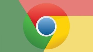How To Delete History On Google Chrome 2014.mp4