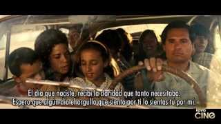 Nonton Cesar Chávez Tráiler En Español HD Film Subtitle Indonesia Streaming Movie Download