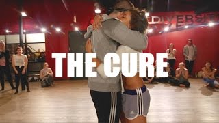 download lagu download musik download mp3 BLAKE MCGRATH | THE CURE CHOREOGRAPHY